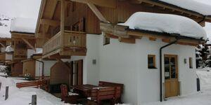 Haus Duxeralm 149-1 in Hochkrimml - kleines Detailbild