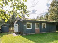 Ferienhaus in Rømø, Haus Nr. 4075 in Rømø - kleines Detailbild