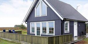 Ferienhaus in Læsø, Haus Nr. 4079 in Læsø - kleines Detailbild