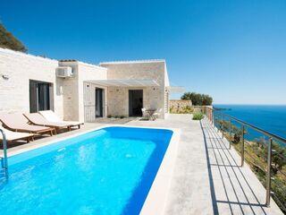 Ferienhaus Plakias Tria 3 in Plakias - Griechenland - kleines Detailbild