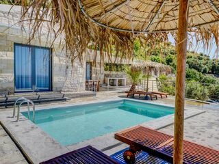 Ferienhaus Plakias Dio 2 in Plakias - Griechenland - kleines Detailbild