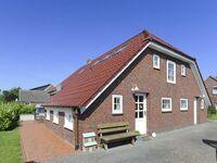 Landhaus Seestern, Ferienwohnung Robbe in Werdum - kleines Detailbild