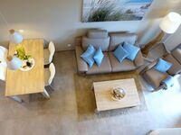 Apartment 'Wattn Glück' 8/11 - Nordsee Park Dangast in Dangast - kleines Detailbild