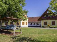Ermi-Pracher, Ferienhaus 1 in Groß St. Florian - kleines Detailbild