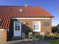Landhaus Seestern, Ferienwohnung Möwe in Werdum - kleines Detailbild