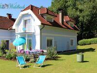 Ferienwohnung am Wörthersee Villa Waldbach, Ferienwohnung am Wörthersee in Krumpendorf - kleines Detailbild