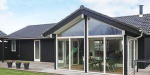 Ferienhaus in Sæby, Haus Nr. 4622 in Sæby - kleines Detailbild