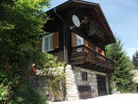 Ferienhaus Deist in Dornbirn-Ebnit - kleines Detailbild