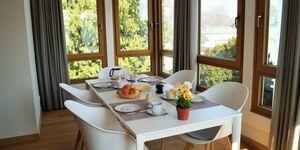 Villa Marie - Wohnung 4 in Seebad Heringsdorf - kleines Detailbild