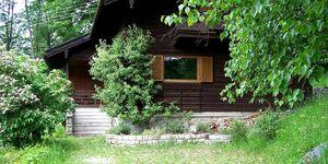 Ferienhaus Angela in Fischbachau - kleines Detailbild