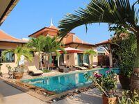 Villa Malee Garden in Samroiyot - kleines Detailbild