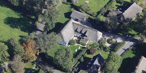 Landhaus Seeth, SEE416 Landhaus Seeth in Seeth - kleines Detailbild