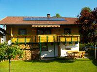 Ferienhaus Zerza, Ferienhaus 1 in Nassfeld - Hermagor - Pressegger See - kleines Detailbild