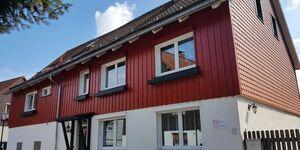 Ferienwohnung 'Köhlerliesel' in Oberharz am Brocken OT Stiege - kleines Detailbild