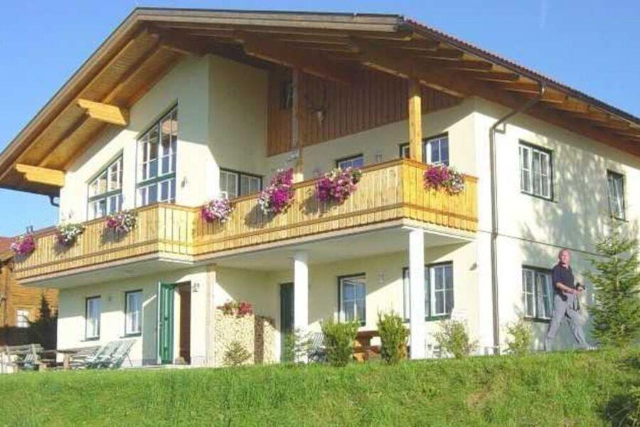 Haus Rigl****, Ferienwohnung für 4-5 Personen 1