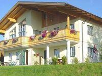 Haus Rigl****, Ferienwohnung für 4-5 Personen 1 in Schladming-Rohrmoos - kleines Detailbild