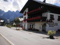 Ferienhaus Posch, Ferienhaus Posch 1 in Gosau - kleines Detailbild