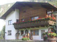 Haus Lutt, Ferienwohnung in Ried im Oberinntal - kleines Detailbild