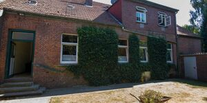 080 Ferienwohnungen Neuengroden, 080 Fewo 2 in Wilhelmshaven - kleines Detailbild