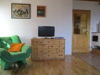 Berghof * Familie Steinwender, Ferienwohnung 2 in Treffen am Ossiacher See - kleines Detailbild