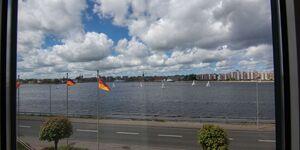 096 Hafenblick in Wilhelmshaven - kleines Detailbild
