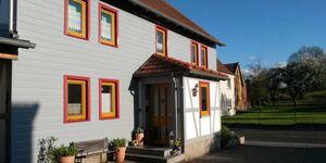 Ferienwohnung Riemer in Geisa Wiesenfeld - kleines Detailbild