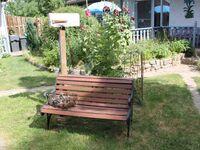Ferienwohnungen zwischen Bodden, Peene & Ostsee, Ferienhaus Remise für 4 Personen mit 80 m² in Bandelin OT Schmoldow - kleines Detailbild