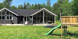 Ferienhaus in Frederiksværk, Haus Nr. 4636 in Frederiksværk - kleines Detailbild