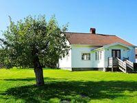 Ferienhaus in Uddevalla, Haus Nr. 4672 in Uddevalla - kleines Detailbild