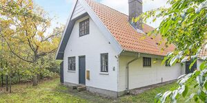 Ferienhaus in Vestervig, Haus Nr. 4678 in Vestervig - kleines Detailbild