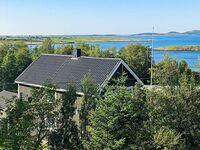 Ferienhaus in Vevelstad, Haus Nr. 4681 in Vevelstad - kleines Detailbild