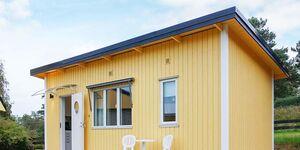 Ferienhaus in Strömstad, Haus Nr. 4684 in Strömstad - kleines Detailbild