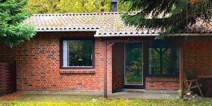 Ferienhaus in Hadsund, Haus Nr. 4689 in Hadsund - kleines Detailbild