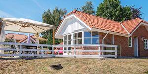 Ferienhaus in Hejls, Haus Nr. 4690 in Hejls - kleines Detailbild