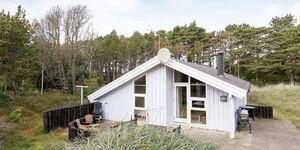 Ferienhaus in Skagen, Haus Nr. 4697 in Skagen - kleines Detailbild