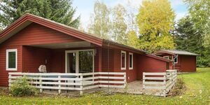 Ferienhaus in Fårvang, Haus Nr. 29912 in Fårvang - kleines Detailbild