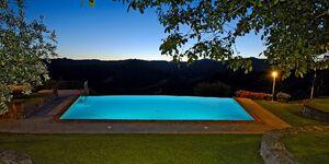 Ferienwohnung Frantoio sopra in Castelnuovo Berardenga - kleines Detailbild