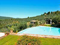 Ferienwohnung Bellavista in Castelnuovo Berardenga - kleines Detailbild