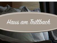 Haus am Trillbach in Monreal - kleines Detailbild