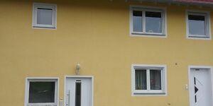 Ferienwohnung Brugger in Grünkraut - kleines Detailbild