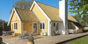 Ferienhaus in Frørup, Haus Nr. 4729 in Frørup - kleines Detailbild