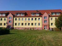 Ferienwohnung Lachmöwe-DHEI, Ferienwohnung Lachmöwe-kombi. WZ-SZ bis max. 3 Pers. in Peenemünde - kleines Detailbild