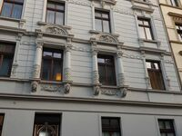 - SP Hotels - Apartment im Luisenviertel, Apartment mit Gartenblick in Wuppertal - kleines Detailbild