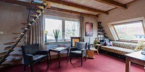 Ebba´s Auszeithaus, 15193, Appartement 'Isabel' in Leer - kleines Detailbild