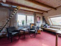 Ferienwohnungen Ebba´s Auszeithaus, 15193, Appartement Prinzessin Isabel in Leer - kleines Detailbild