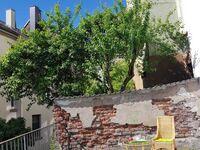 - SP Hotels - Apartment im Luisenviertel, Apartment mit Panoramablick in Wuppertal - kleines Detailbild