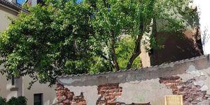 - SP Hotels - Apartment im Luisenviertel, Suite mit Stadtblick in Wuppertal - kleines Detailbild
