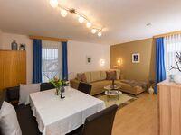 Ferienwohnungen Jernej Katharina, Familiennest Apartment Hochobir in St. Primus - kleines Detailbild