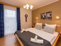 Ferienwohnungen Jernej Katharina, Familiennest Apartment Vellach in St. Primus - kleines Detailbild