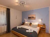 Ferienwohnungen Jernej Katharina, Senior-Apartment Turnersee in St. Primus - kleines Detailbild